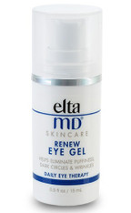 EltaMD Renew Eye Gel | Latisse.MD