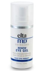 EltaMD Renew Eye Gel | Latisse.MD