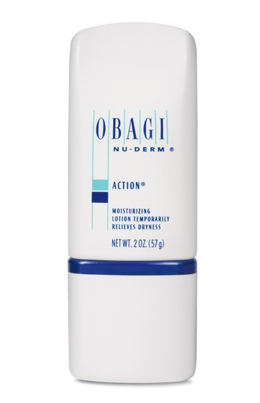 Obagi Nu-Derm Action | Latisse.MD