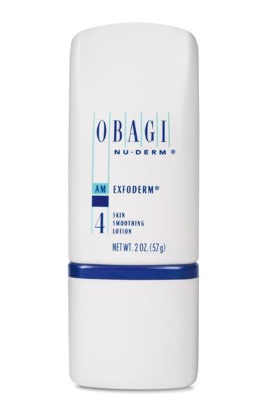 Obagi Nu-Derm Exfoderm | Latisse.MD