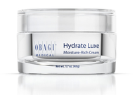 Obagi Hydrate Luxe | Latisse.MD