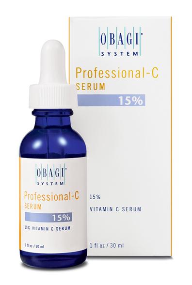 Obagi Professional-C Serum 15% | Latisse.MD