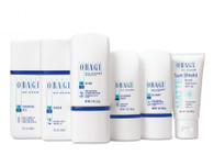 Obagi Nu-Derm Rx System—Normal to Oily (Trial Size) | Latisse.MD