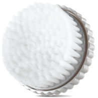 Clarisonic Velvet Foam Body Brush Head | Latisse.MD