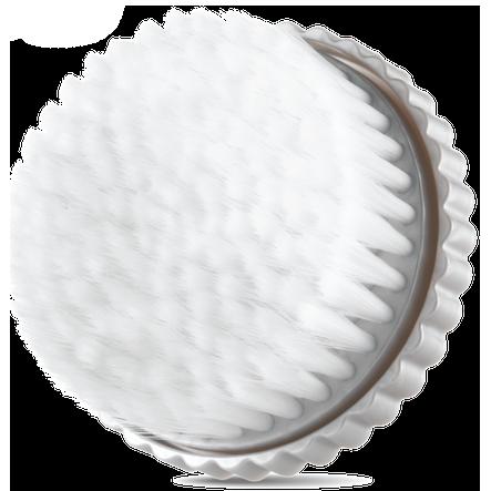 Clarisonic Velvet Foam Body Brush Head | Latisse.MD
