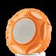 Clarisonic Pedi Smoothing Disc | Latisse.MD