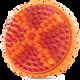 Clarisonic Pedi Wet/Dry Buffing Brush Head | Latisse.MD