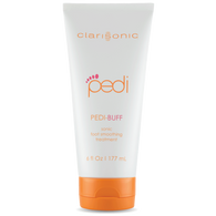 Clarisonic Pedi-Buff | Latisse.MD