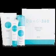Obagi360 System | LatisseMD
