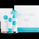 Obagi360 System   LatisseMD