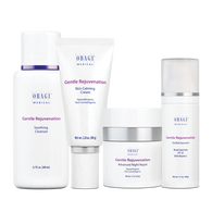 Obagi Gentle Rejuvenation System | Latisse.MD