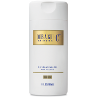 Obagi-C Rx Cleansing Gel | Latisse.MD