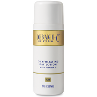 Obagi-C RX C-Exfoliating Day Lotion | Latisse.MD