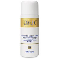 Obagi-C Rx C-Therapy Night Cream | Latisse.MD