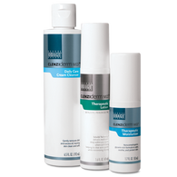 Obagi CLENZIderm M.D. System (Normal to Dry) | Latisse.MD