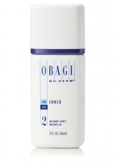 Obagi Nu-Derm Toner (Travel Size) | Latisse.MD
