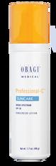 Obagi Professional-C Suncare SPF 30 | ShopLatisseMD.com