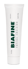 BIAFINE Topical Emulsion (45g) | ShopLatisseMD.com
