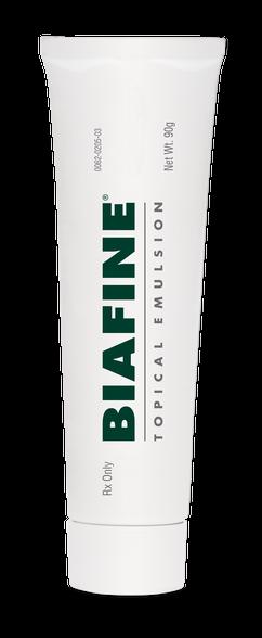 BIAFINE Topical Emulsion (45g) | ShopLatisseMD.com