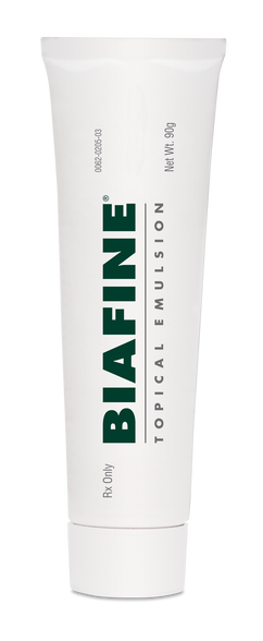 BIAFINE Topical Emulsion (90g) | ShopLatisseMD.com
