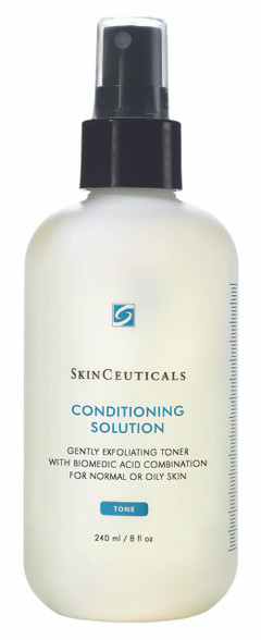 SkinCeuticals Conditioning Solution | ShopLatisseMD.com