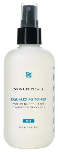 SkinCeuticals Equalizing Toner | ShopLatisseMD.com