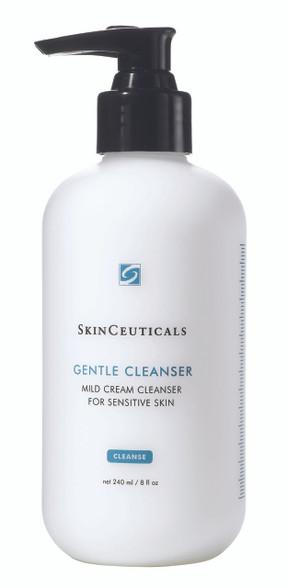SkinCeuticals Gentle Cleanser | ShopLatisseMD.com