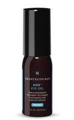 SkinCeuticals AOX+ Eye Gel | ShopLatisseMD.com