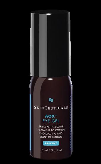 SkinCeuticals AOX+ Eye Gel | ShopLatisseMD.com