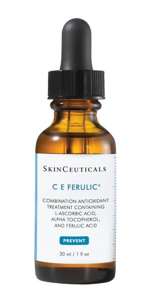 SkinCeuticals C E Ferulic | ShopLatisseMD.com