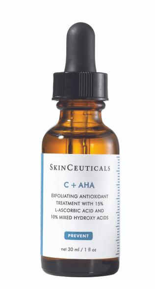 SkinCeuticals C + AHA | ShopLatisseMD.com