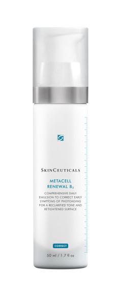 SkinCeuticals Metacell Renewal B3 | ShopLatisseMD.com