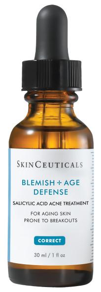SkinCeuticals Blemish + Age Defense | ShopLatisseMD.com