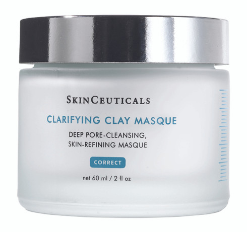 SkinCeuticals Clarifying Clay Masque | ShopLatisseMD.com