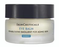 SkinCeuticals Eye Balm | ShopLatisseMD.com