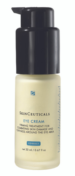 SkinCeuticals Eye Cream | ShopLatisseMD.com