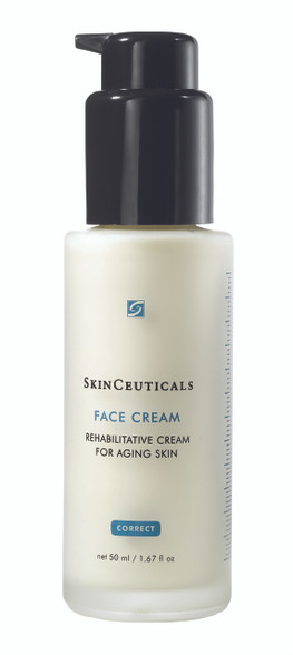 SkinCeuticals Face Cream | ShopLatisseMD.com