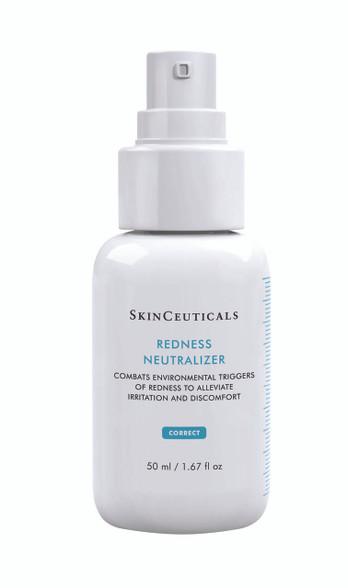 SkinCeuticals Redness Neutralizer | ShopLatisseMD.com