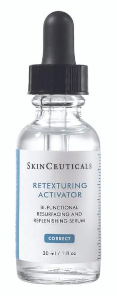 SkinCeuticals Retexturing Activator | ShopLatisseMD.com