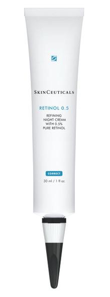 SkinCeuticals Retinol 0.5 | ShopLatisseMD.com