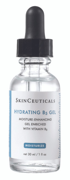 SkinCeuticals Hydrating B5 Gel restores moisture and replenishes nutrients to your skin