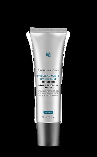 SkinCeuticals Physical Matte UV Defense SPF 50 | ShopLatisseMD.com