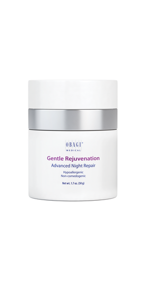 Obagi Medical Gentle Rejuvenation Advanced Night Repair