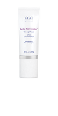 Obagi Medical Ultra-Light Repair SPF 30 Sunscreen Cream
