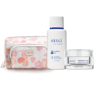 Obagi Mother's Day Kit