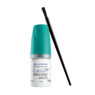 Latisse 5ml Bottle with 140 Applicators