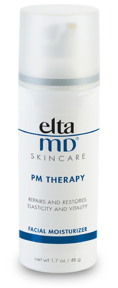 EltaMD PM Therapy Facial Moisturizer | Latisse.MD