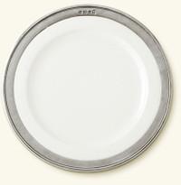 Match Convivo Dinner Plate