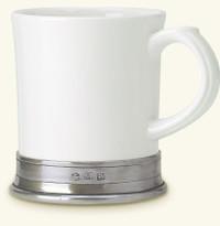 Match Convivo Mug