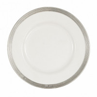 Arte Italica Tuscan Salad Plate